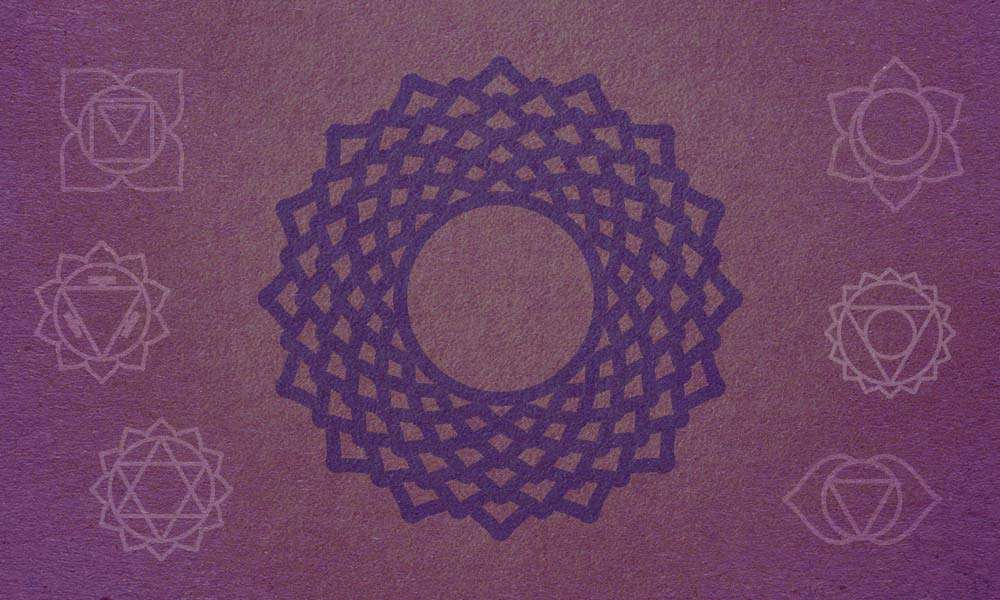 Sahasrar Chakra – Inebriation and Ecstasy