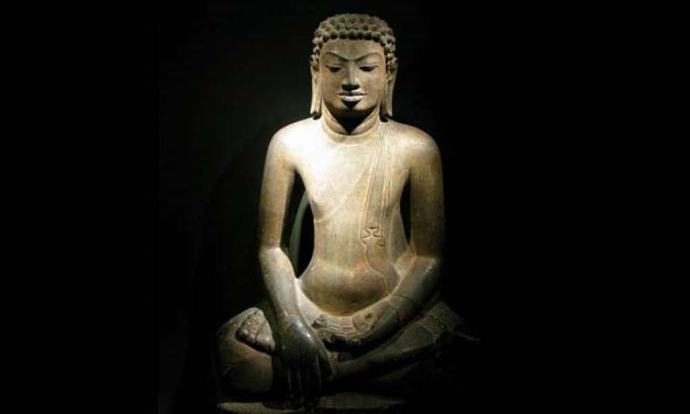a-song-for-buddha