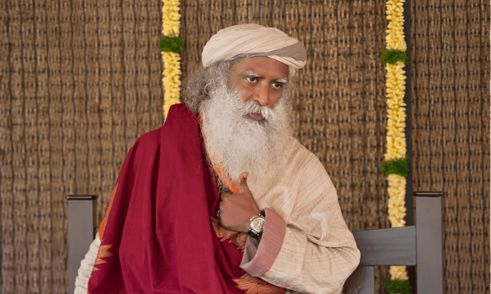 sadhguru-wisdom-audio-in-conversation-with-mystic-acting-to-awakening
