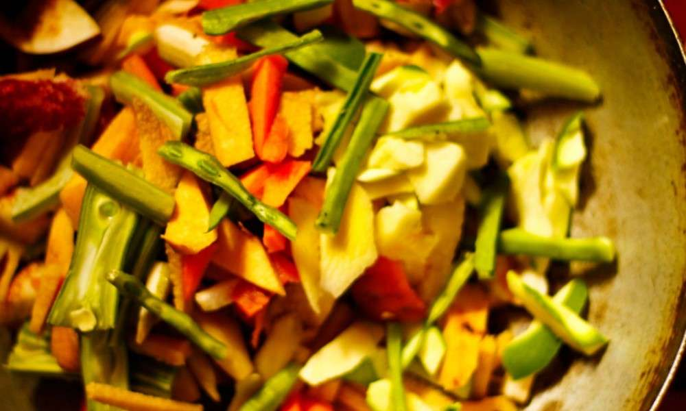 avial-mixed-vegetable