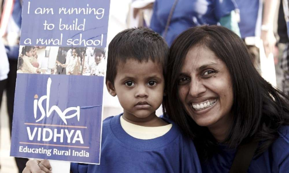 chennai-gears-up-for-isha-vidhya-marathon