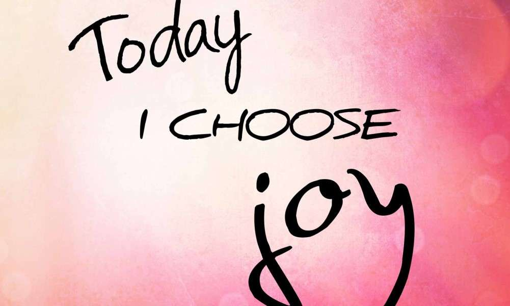 choose-to-be-joyful