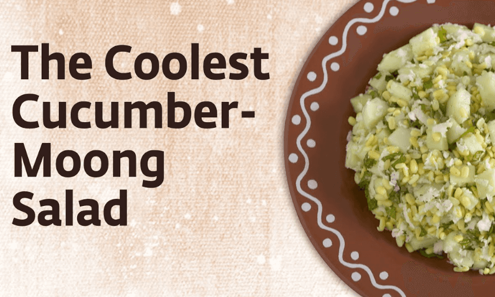 isha-blog-article-food-recipe-for-health-cucumber-moong-salad-for-cool-ones