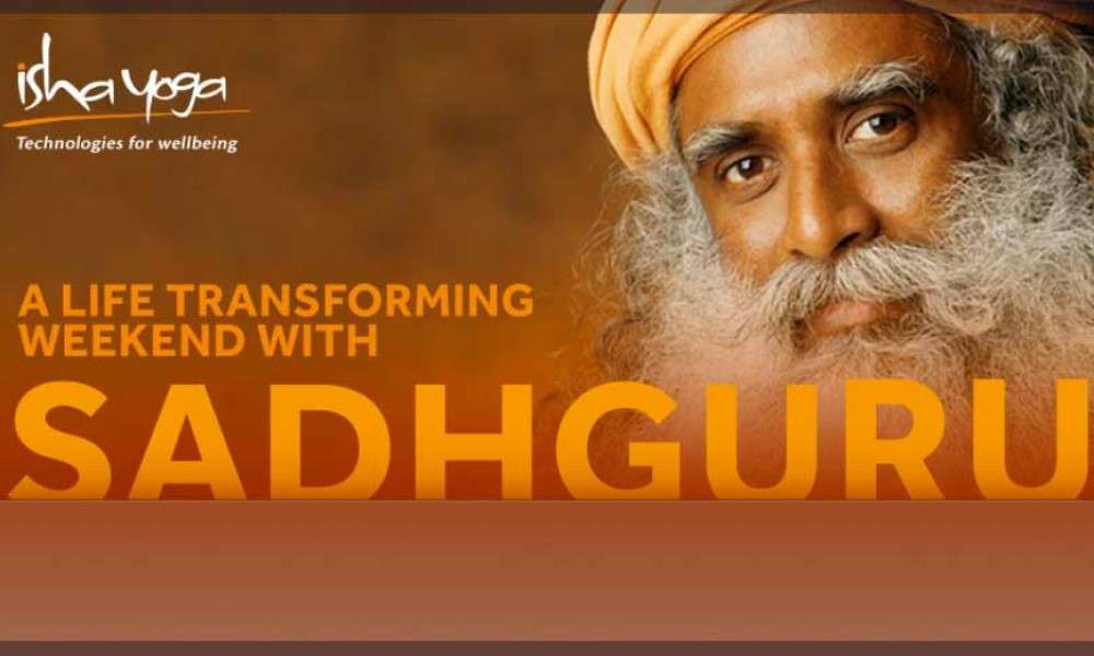 experience-a-life-transforming-weekend-with-sadhguru-in-london