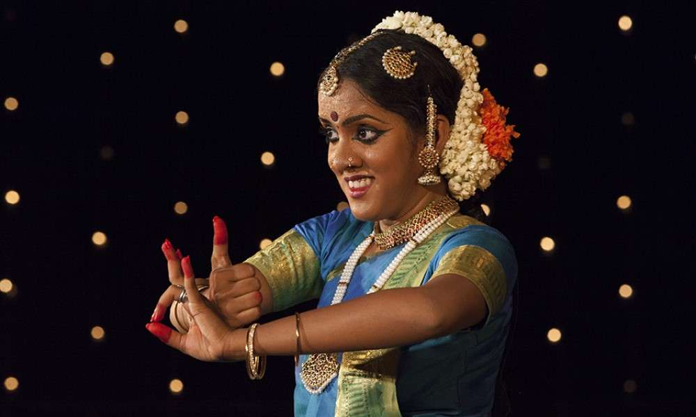 first-dance-at-the-suryakund