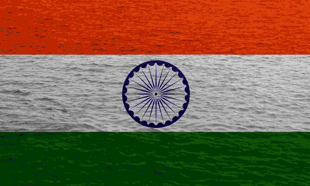 isha blog article | let our rivers flow freely, this independence day