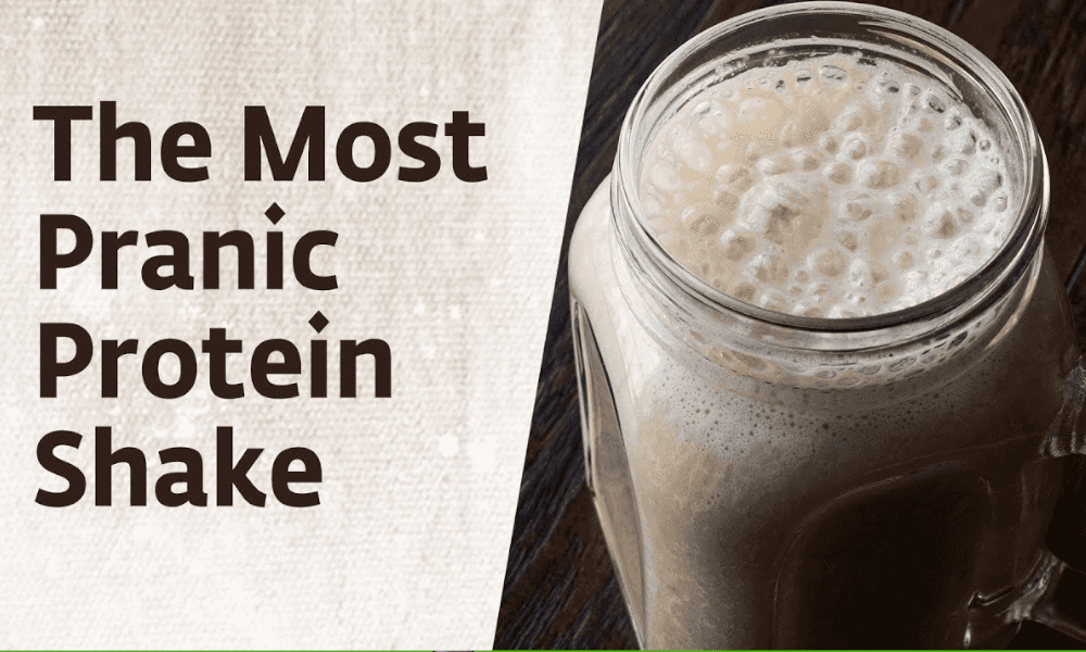 groundnut-banana-shake-the-ultimate-pranic-protein-drink-isha-blog