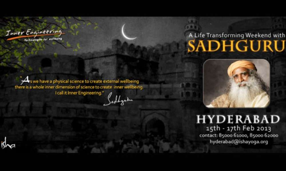 inner-engineering-program-with-sadhguru-in-hyderabad