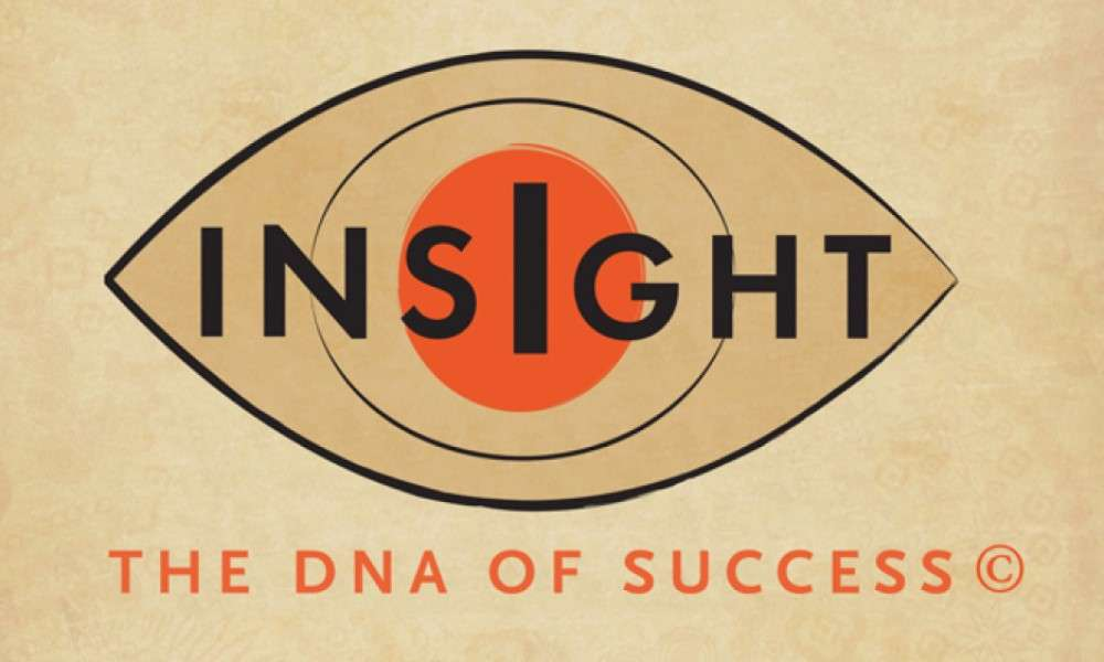 insight-the-dna-of-success-liveblog