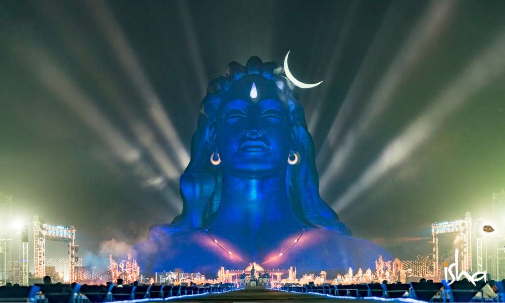 isha-blog-article-adiyogi-msr-the-truest-celebration