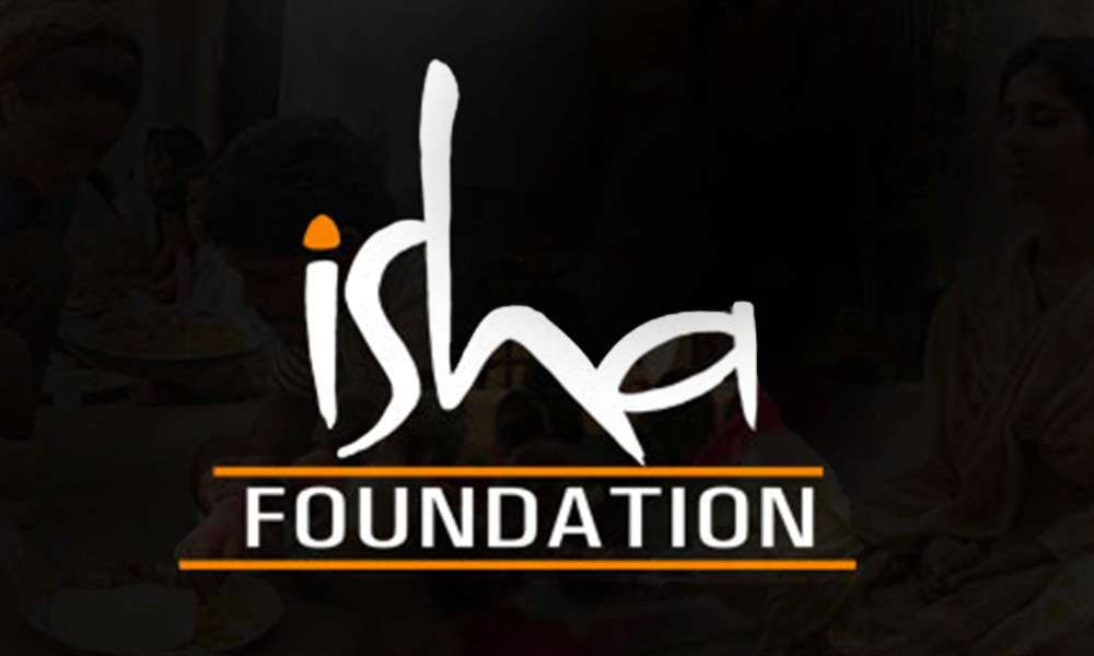 Isha Blog Article | Isha Strongly Condemns False allegations of Rajendra Singh