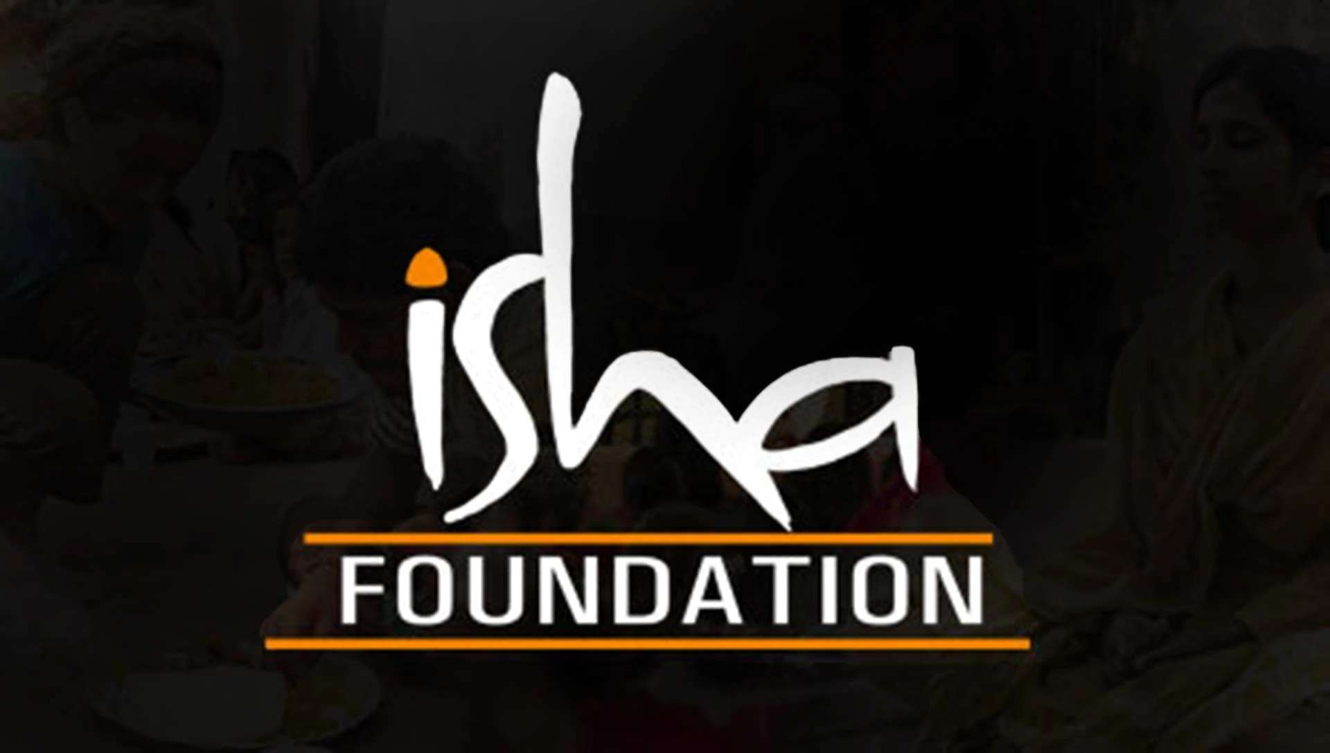 All Buildings at Isha Foundation are Legal