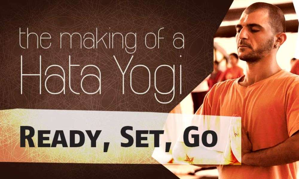 isha-hata-teachers-training-ready-set-go