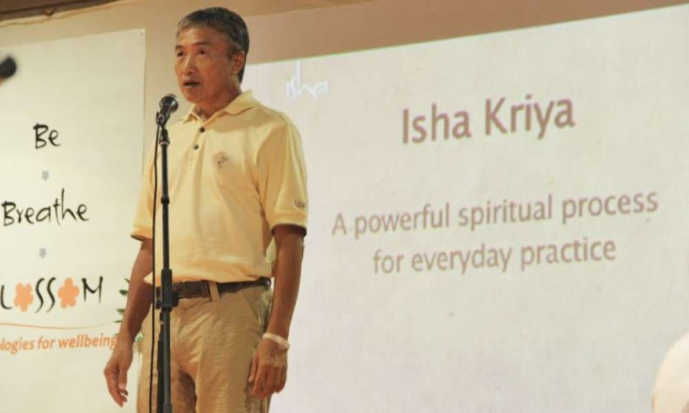isha-kriya-day-in-singapore