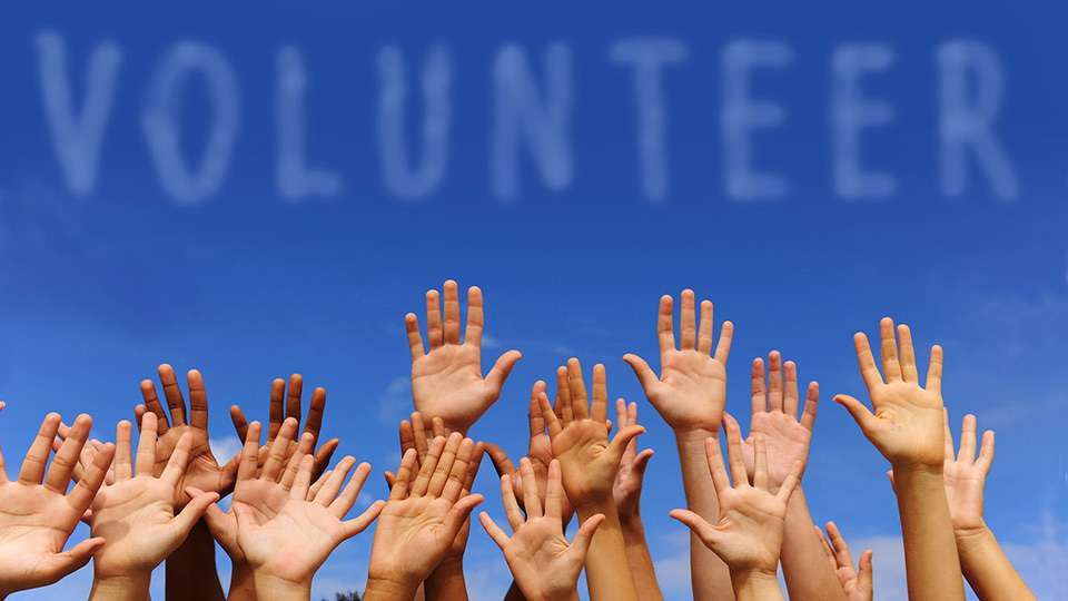 Isha Social Media Is Looking For Volunteers | Isha Sadhguru