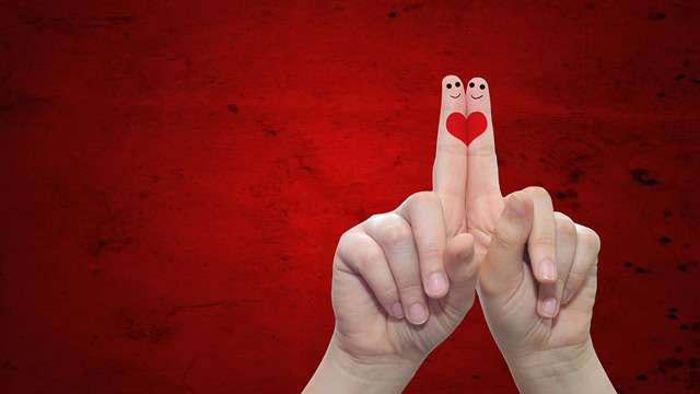 Is it Better to Have an Exclusive, Committed Relationship