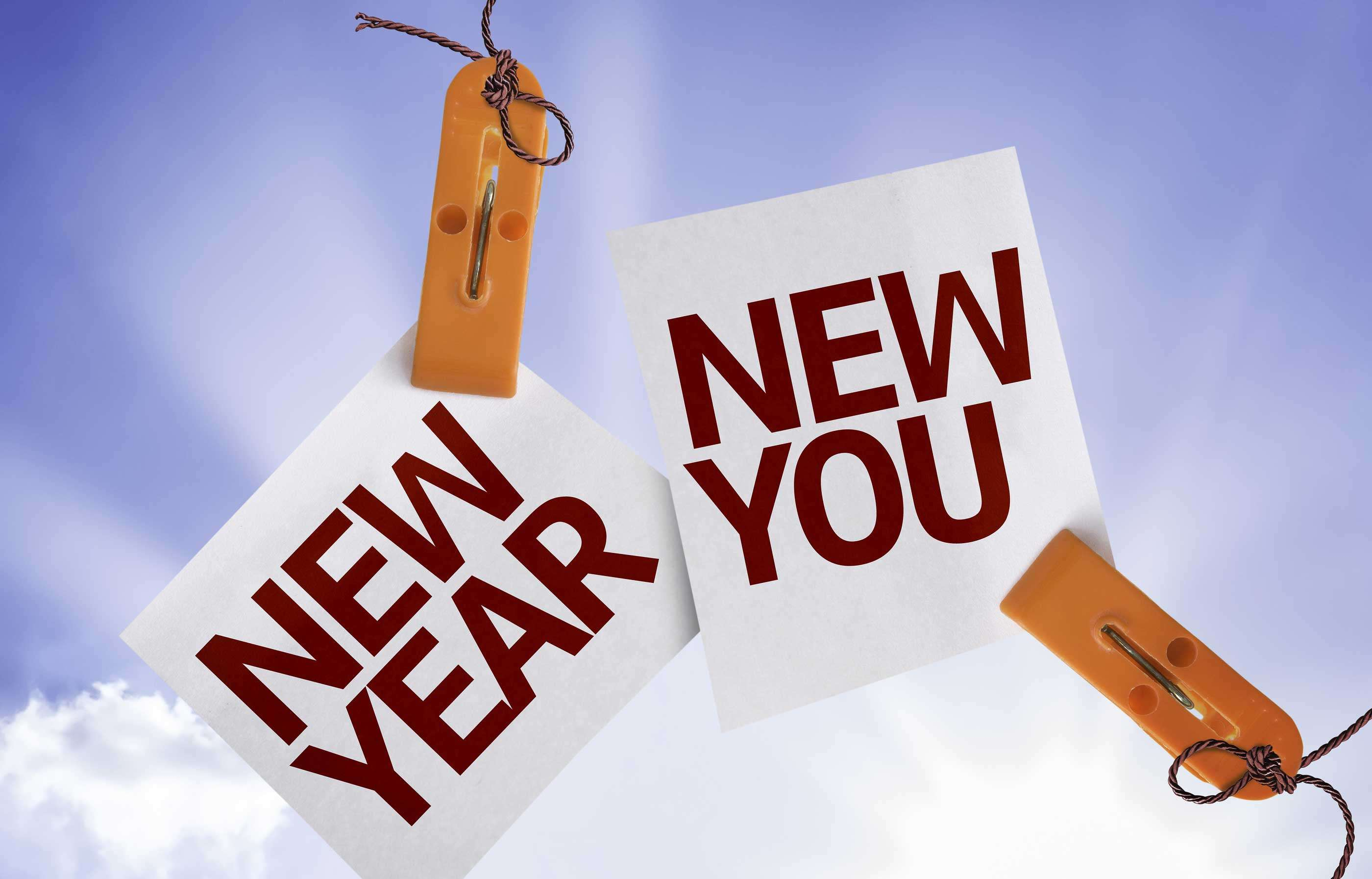 New life from the New Year: how to avoid disappointments 39