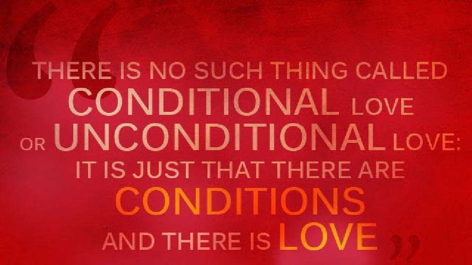 The Meaning Of True Love Taking Love Beyond Words Isha Sadhguru