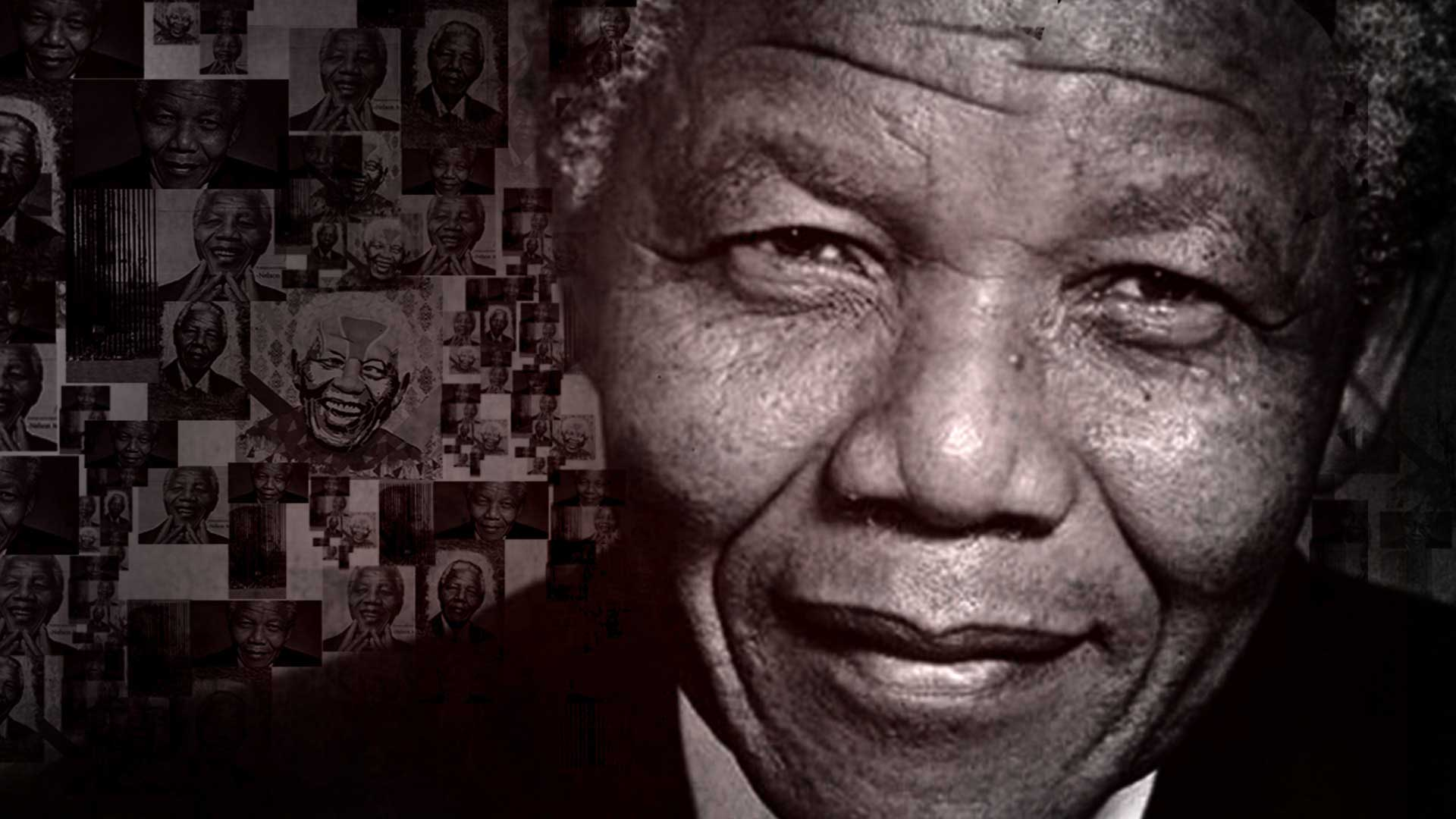 9 Quotes From Nelson Mandela, on Mandela Day