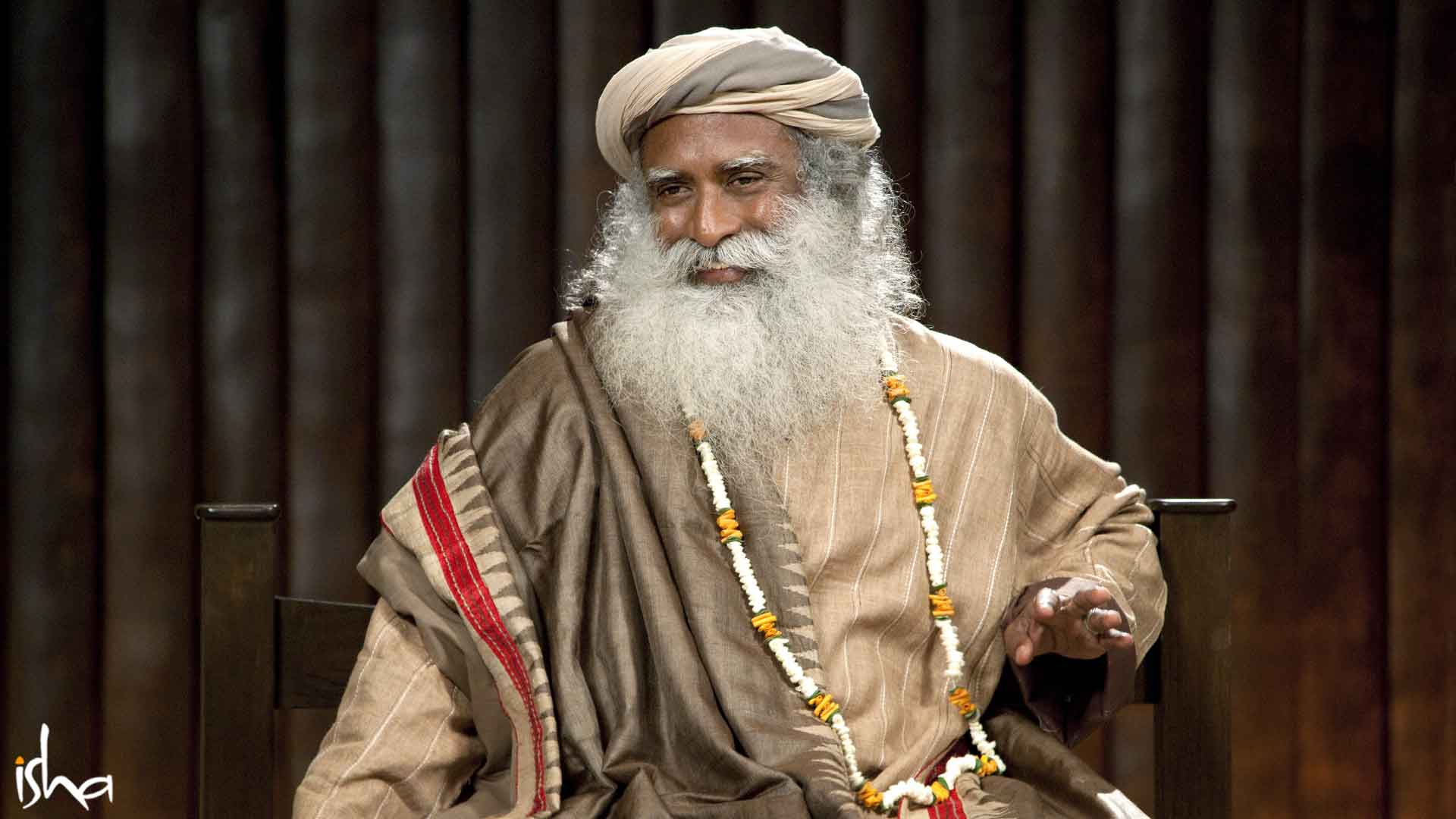 Sadhguru to Lead Yoga Session at UN on International Yoga Day