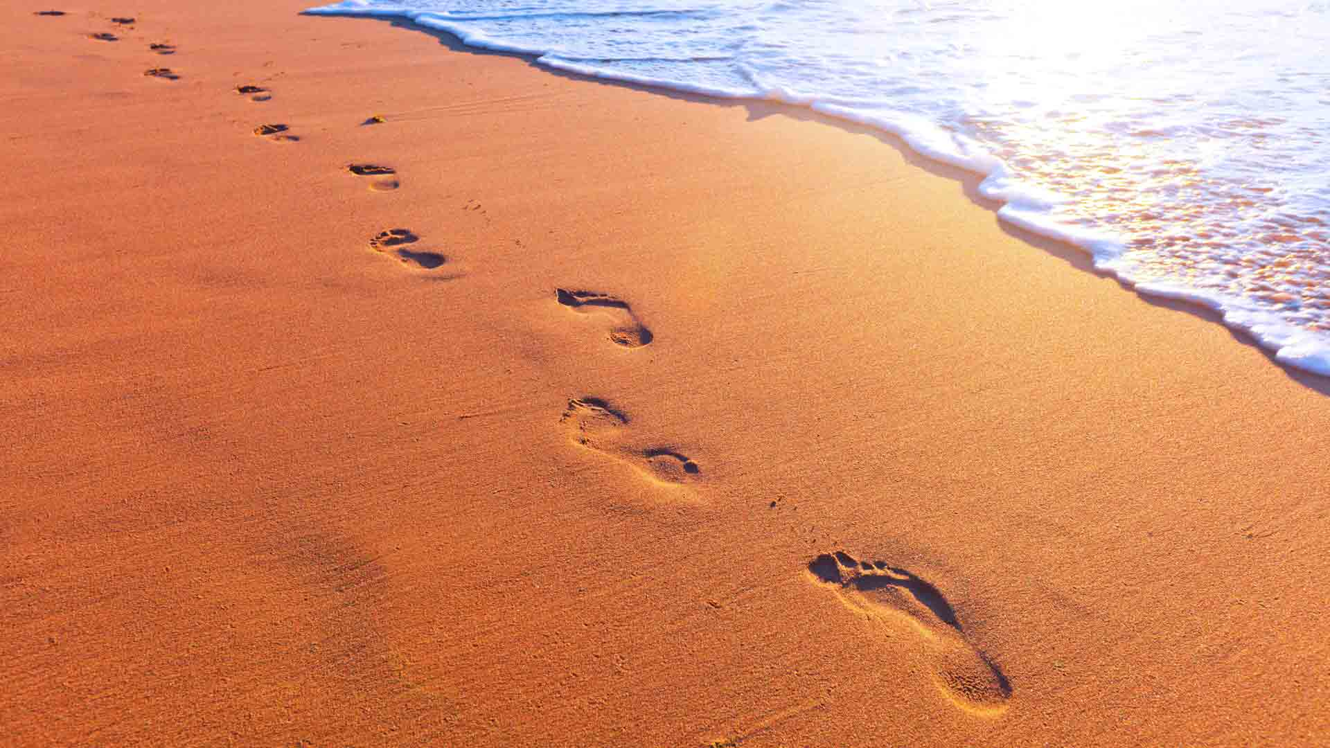 Is Celibacy a Necessity on the Spiritual Path?