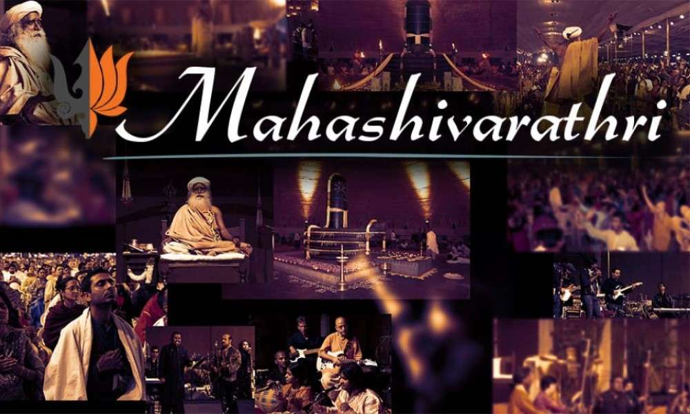 join-us-for-mahashivarathri-2013