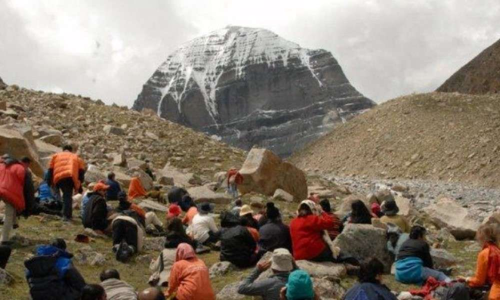 kailash-manasarover-an-experience-beyond-words