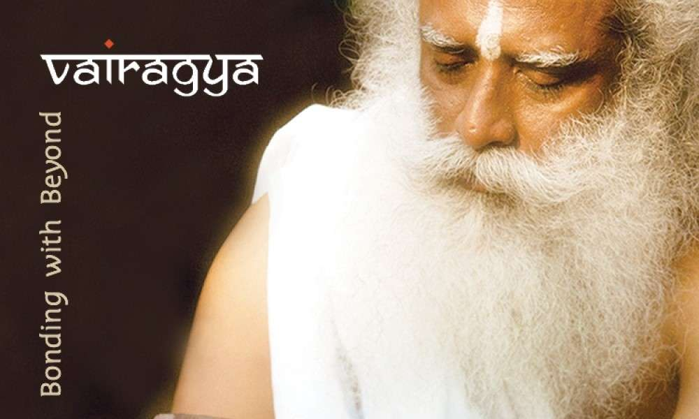 mystic-chants-vairagya