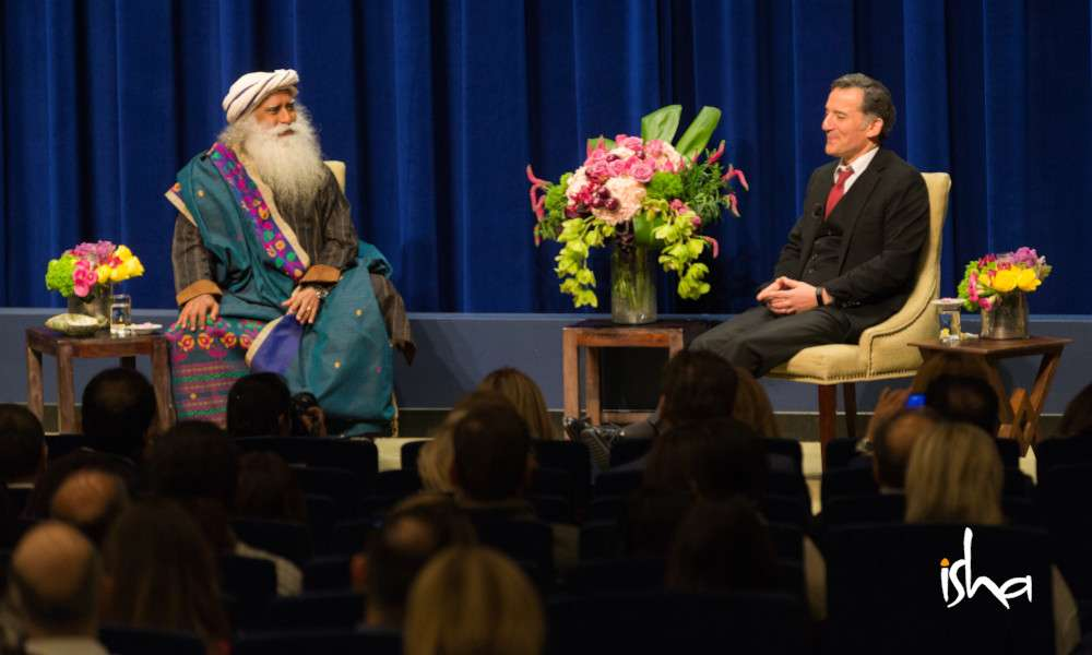 sadhguru-blog-article-mystical-conversation-with-americas-most-influential-rabbi
