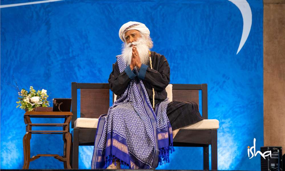 blog article | philadelphia experiences the exuberance of shambavi