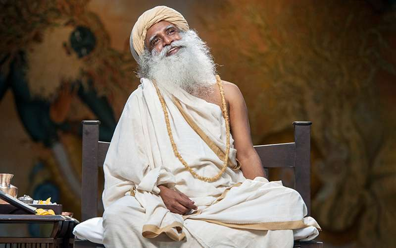 quotes about love - sadhguru shares his insights on a topic that is timeless yet vitally relevant right now
