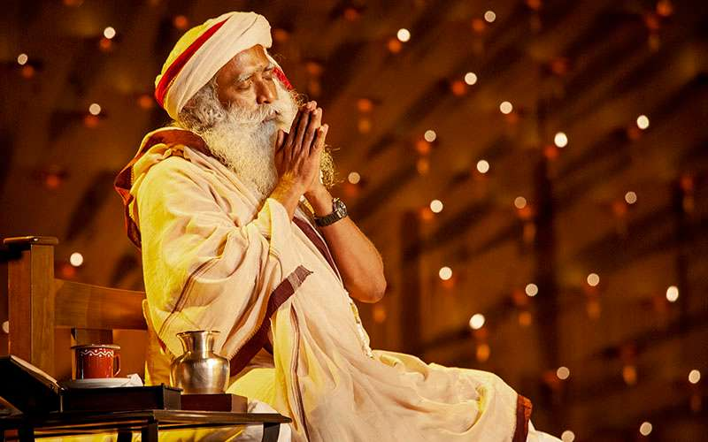 Quotes Inspirational - Sadhguru explains the significance of Dussehra or Vijayadashami, the day that follows the nine days of Navratri, and how this day can bring success and victory into our life.