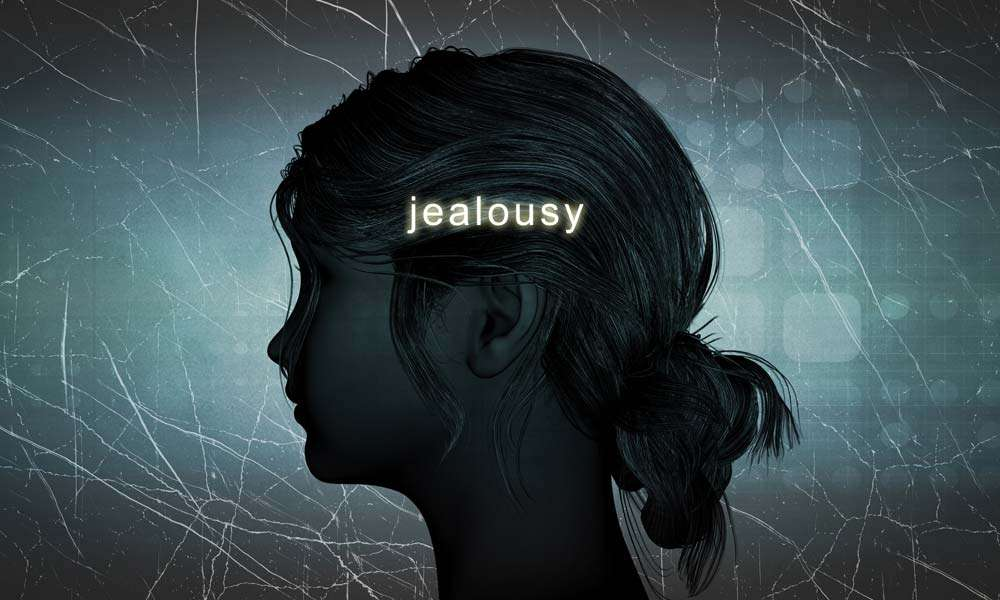 Is it Wrong to Be Motivated by Jealousy?