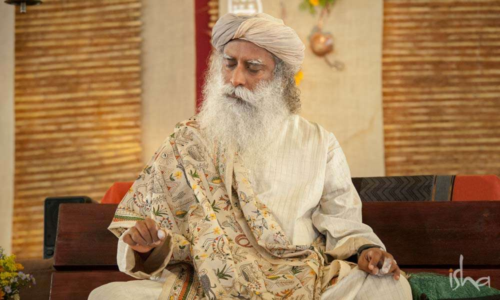 sadhguru-isha-wisdom-article-sadhguru-iii-how-do-initiations-affect-sadhguru