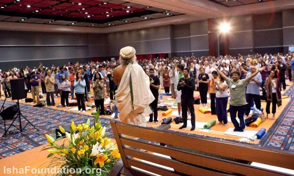 sadhgurus-schedule-in-the-us