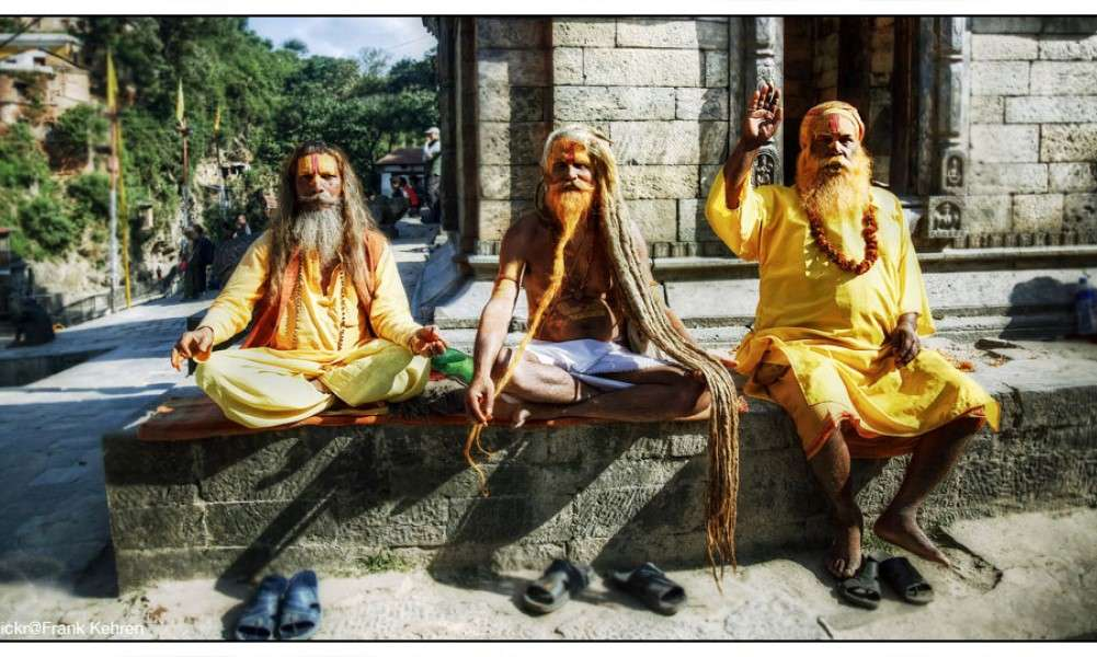 sadhus-saints-seers-the-difference