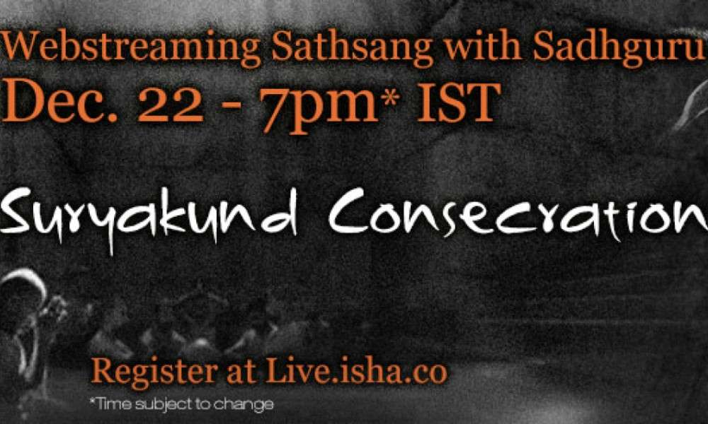 suryakund-consecration-livestream-on-22nd-december