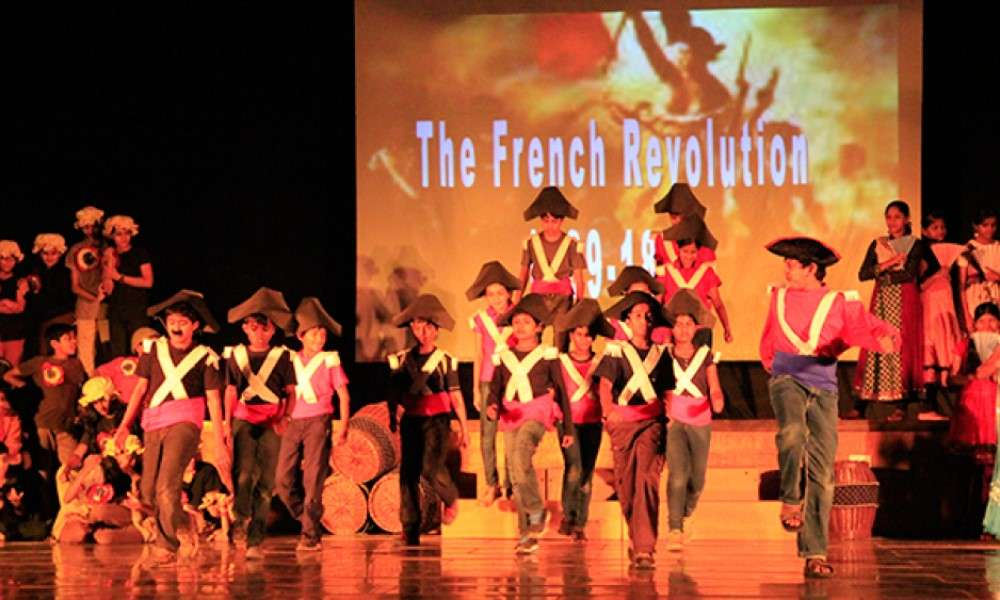 the-french-revolution-at-isha-home-school