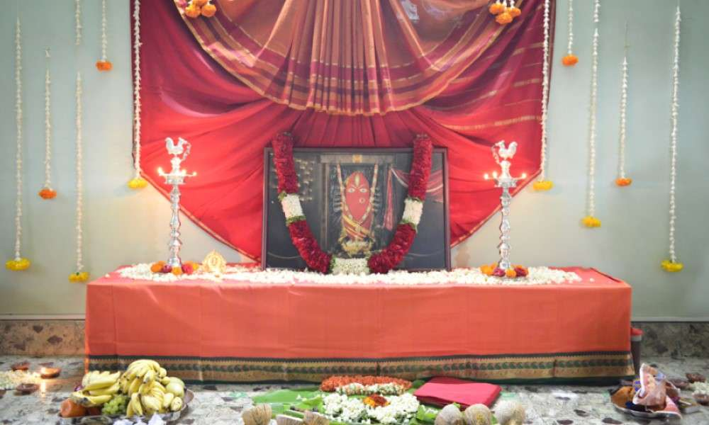 the-lighting-up-of-a-city-linga-bhairavi-consecrations-in-bangalore
