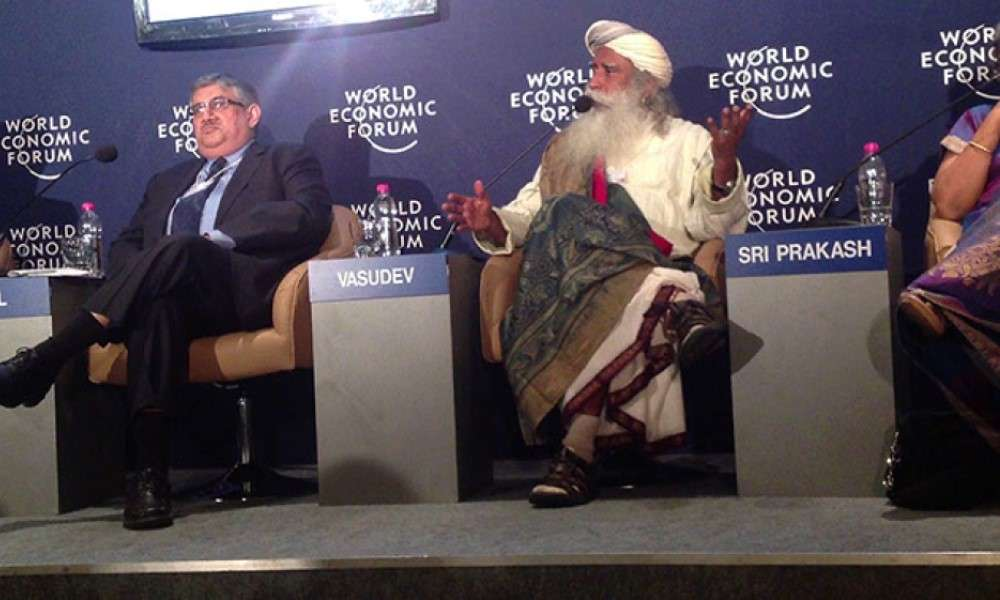 the-state-of-rural-health-sadhguru-at-the-world-economic-forum