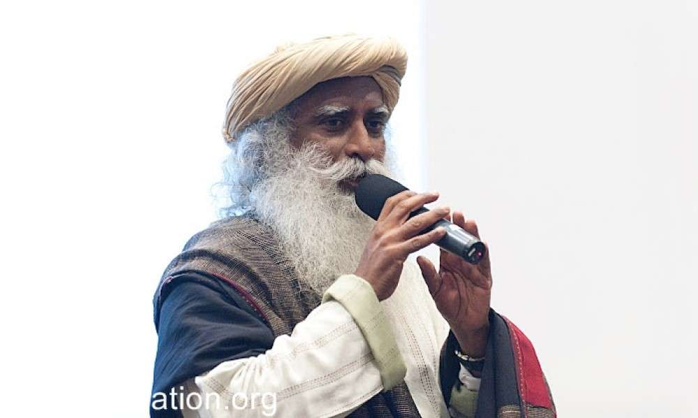 upcoming-us-events-with-sadhguru