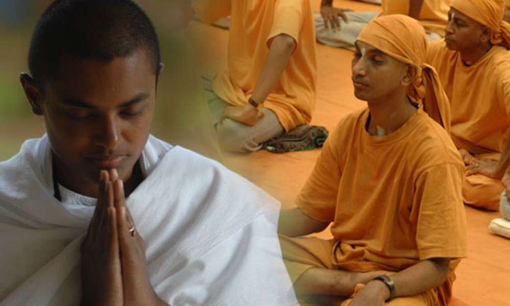 what-is-the-significance-of-brahmacharya