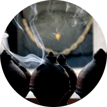Dhoop Meaning In Tamil