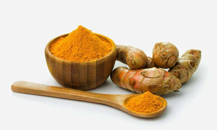 4 Remarkable Health Benefits of Turmeric