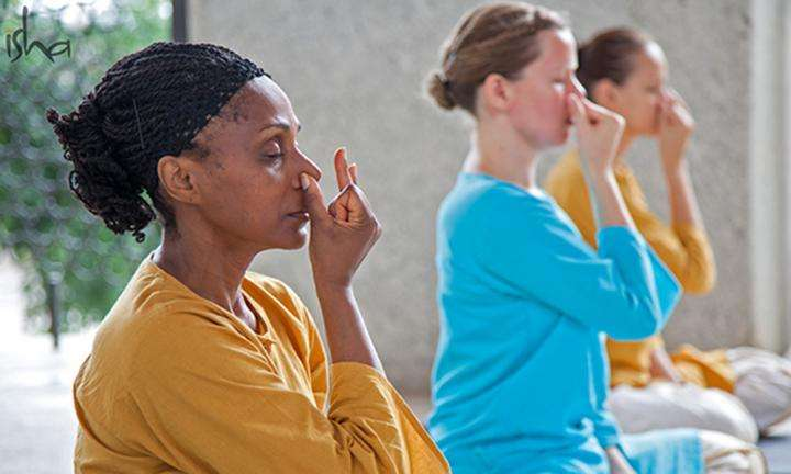 classical-yoga-right-conditions