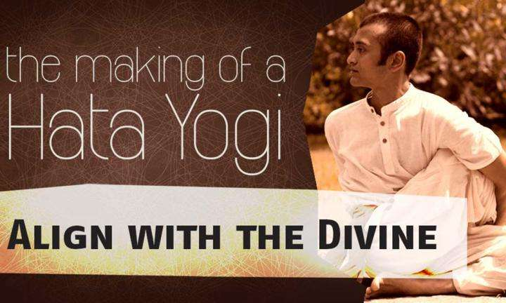 Making-of-Hata-Yogi-Align-with-the-Divine