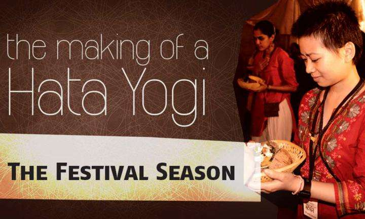 Making-of-Hata-Yogi-The-Festival-Season