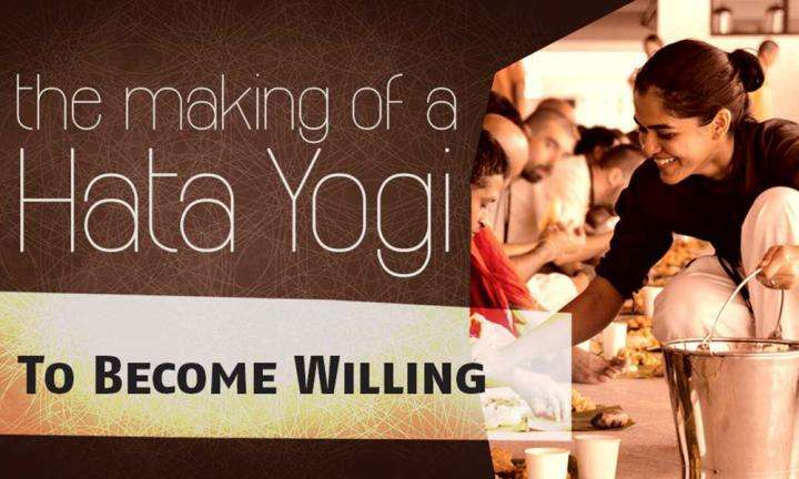 Making-of-Hata-Yogi-To-Become-Willing