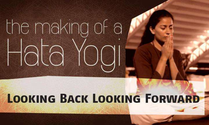 Making-of-Hata-Yogi-lookingback-lookingforward