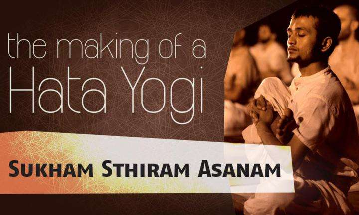 Making-of-Hata-Yogi-Sukham-Asanam